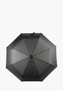 Зонт складной Fabretti FA003DMFZHL3NS00