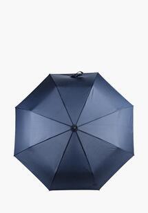 Зонт складной Fabretti FA003DMFZHK9NS00