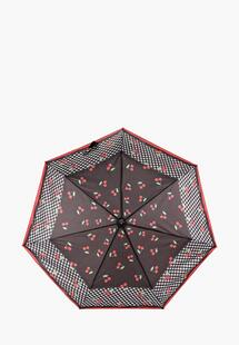 Зонт складной Fabretti FA003DWFZGZ2NS00