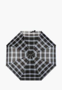 Зонт складной Fabretti FA003DMFZHK7NS00