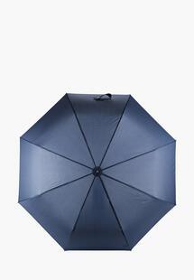 Зонт складной Fabretti FA003DMFZHK5NS00
