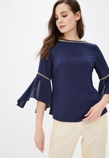Блуза Dorothy Perkins DO005EWFWMR5B060