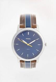 Часы Fossil FO619DMGEAR8NS00