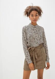 Блуза SPRINGFIELD 6796192