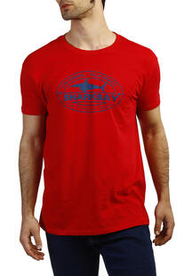 t-shirt THE TIME OF BOCHA 5879378