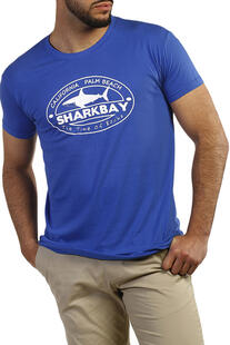 t-shirt THE TIME OF BOCHA 5879379