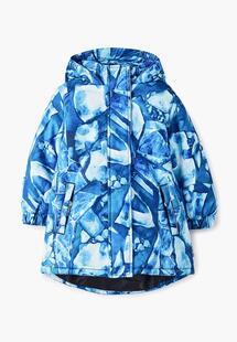 Куртка утепленная Button Blue 219bbga45010020