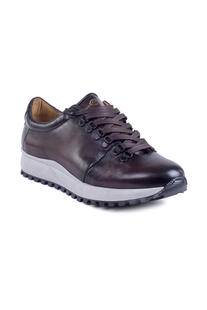 sneakers MEN'S HERITAGE 5881175
