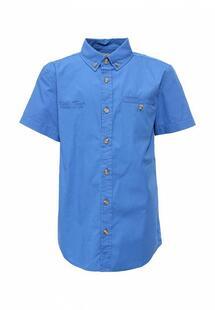 Рубашка Sela hs-812/169-6121