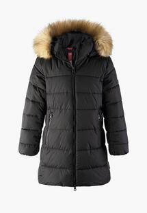 Куртка утепленная Lassie by Reima 531416-9990