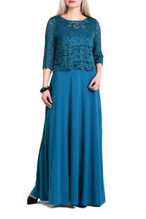 Платье Olsi 10884531