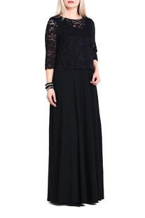 Платье Olsi 10884618