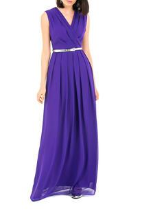 dress Saygi by ZIBI London 5855570