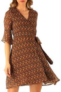 Платье Saygi by ZIBI London 5855454