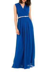 dress Saygi by ZIBI London 5855574