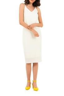 Платье Saygi by ZIBI London 5855412
