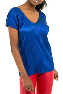 Блуза Saygi by ZIBI London 5855666
