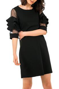 dress Saygi by ZIBI London 5855659