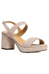 high heels sandals BAGATT 5569696