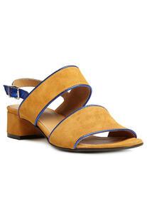 high heels sandals BAGATT 5569737