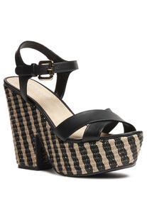 platform sandals BAGATT 5569685