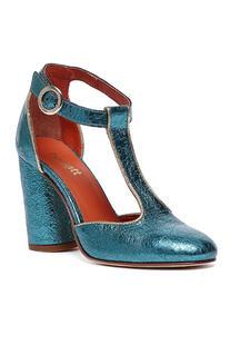 shoes BAGATT 5858604