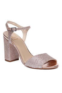 sandals BAGATT 5858635