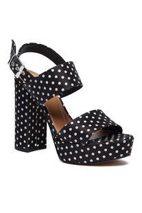 sandals BAGATT 5858613