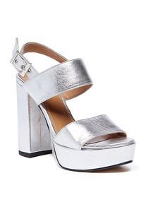 sandals BAGATT 5858614