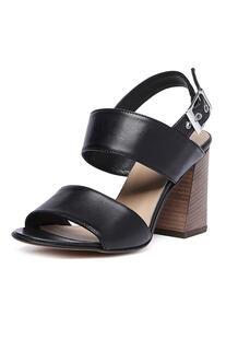 sandals BAGATT 5858640