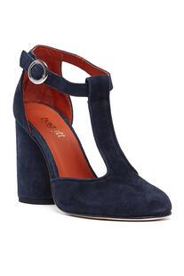 shoes BAGATT 5858602