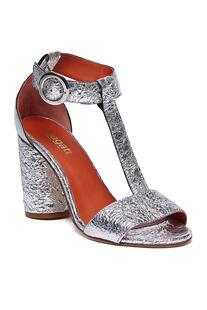 sandals BAGATT 5858627