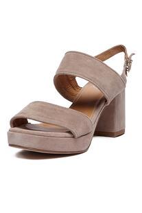 sandals BAGATT 5858620