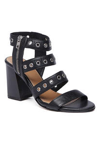 sandals BAGATT 5858612