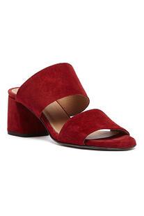 sandals BAGATT 5858616