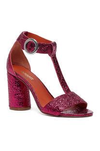 sandals BAGATT 5858626