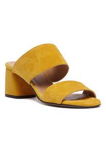 sandals BAGATT 5858615