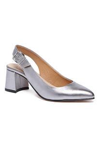 sandals BAGATT 5858638