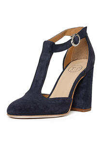 shoes BAGATT 5858639