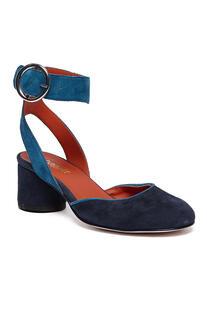 sandals BAGATT 5858590