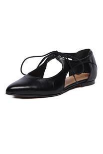 ballerinas BAGATT 5858588