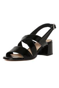 sandals BAGATT 5858648
