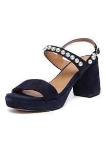 sandals BAGATT 5858619
