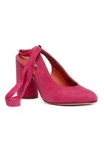 sandals BAGATT 5858600