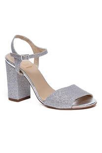 sandals BAGATT 5858636