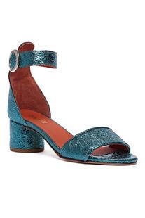 sandals BAGATT 5858621
