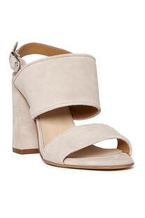 sandals BAGATT 5858655