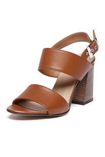 sandals BAGATT 5858641