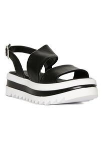 sandals BAGATT 5858657