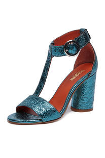 sandals BAGATT 5858625
